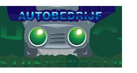 Autobedrijf Hoog Stoevenbeld Deventer