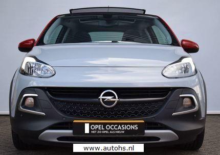 Opel occasions kopen:  Waar moet je op letten?