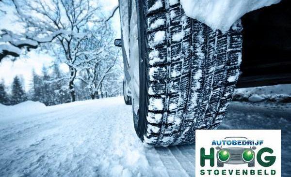 Goedkope autobanden: Hoeveel profiel autobanden? Winterbanden huren?