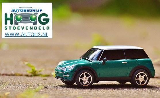 Kleine auto kopen - Wat zijn de beste en veiligste kleine autos?