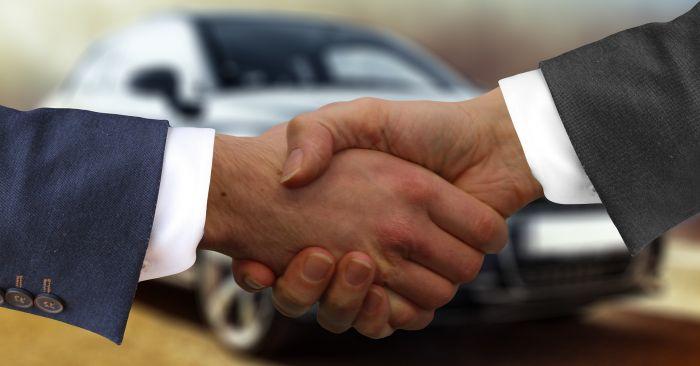 Kom jij in aanmerking voor private lease?