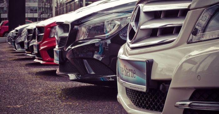 Autoverzekering kiezen: deze factoren beïnvloeden de premie
